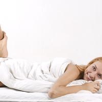 sex знакомства флирт форум