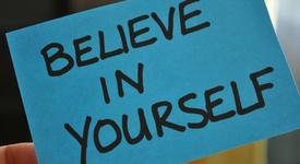 Няколко неща, в които никога не бива да спираме да вярваме