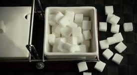 Няколко причини да НЕ ядеш захар