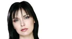 Жени Калканджиева ще замести Вихра в 'Станция Нова'