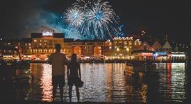 10 идеи за срещи на Свети Валентин
