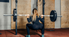 Какво трябва да знаеш за тренировките по време на цикъл