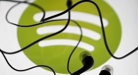 Spotify вече ще ни препоръчва и концерти