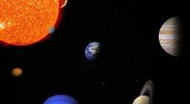 Марс в Телец - как ще се отрази на зодиите?