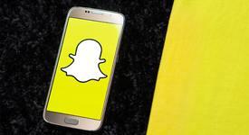 Snapchat дисморфофобия - новата болест на 21 век