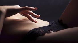 5 грешки, които допускаш по време на самозадоволяване [за момичета]