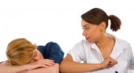 Как да контролираш емоциите си в училище