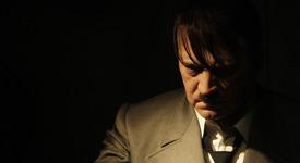 Защо убиха Хитлер в реклама на Marcedes-Benz C-Class? (+ видео)