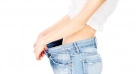 Кои вредни навици те карат да пълнееш?