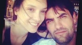 Луиза Григорова ще се омъжва!