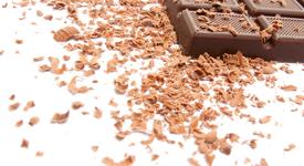 Шоколадът най-вероятно ще изчезне до 2020 година