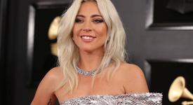 Лейди Гага вече не е сгодена?