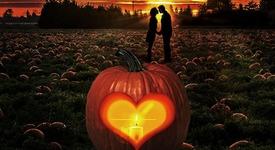Седмичен любовен хороскоп 26 октомври - 1 ноември