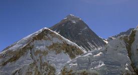73-годишна жена ще покорява Еверест