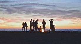 Къмпинг Гардения - мястото за незабравима лятна почивка