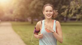 Съвети как да си създадеш перфектната плейлиста за тичане