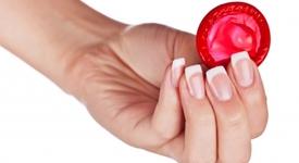 Кои контрацептивни методи са най-подходящи за тийнейджъри?