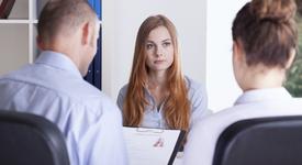 Няколко съвета как да се предпазиш от некоректни работодатели