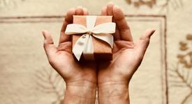 5 зодии, които правят чудни подаръци