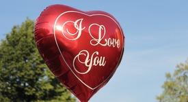 Седмичен любовен хороскоп 6 - 12 април