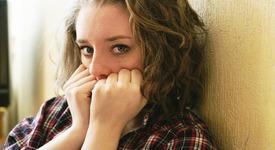 Всекидневните страхове, които те ограничават (част втора)