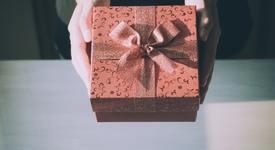 Подаръци за 8-ми март: Гид за покупки
