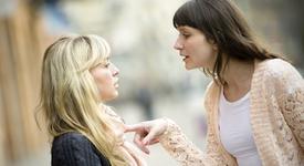 10 причини да смениш приятелите си с нови