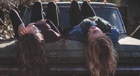 Инстаграм и социалните мрежи, или как приятелката ми се превърна в някой друг