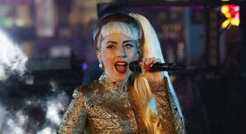 Лейди Гага слага край на контактите с медиите
