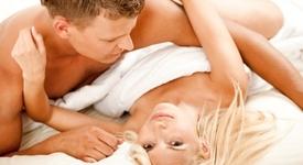 Няколко неща за секса, които мъжете искат жените да знаят