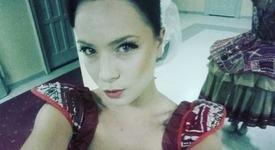 Джулия Бочева дебютира в Народния театър