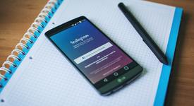 Топ 10 на най-следваните в Instagram звезди