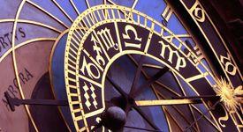 10-те най-важни изречения в живота на всеки зодиакален знак