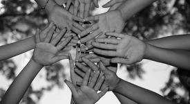Защо да кандидатстваш като доброволец
