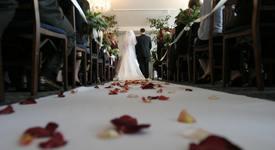 3 зодии, които държат да се венчаят бързо