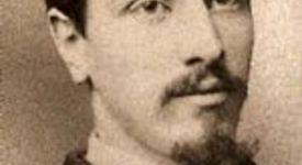 Княз Алексей  Церетели и България