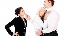 5 типа момчета, с които да спреш да излизаш, ако търсиш истинската любов