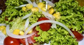 Хранителни разстройства - орторексия [трета част]