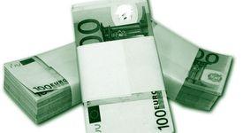 Руснаци оставиха бакшиш от 4200 евро