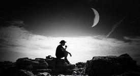 Зодии: Какво говори лунният знак за характера ви II част