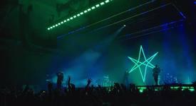 Фен на Bring Me The Horizon почина на техен концерт