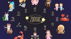 Привлекателните черти на зодиакалните знаци [част първа]