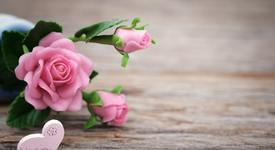 Седмичен любовен хороскоп 25 февруари - 3 март