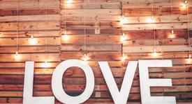 Седмичен любовен хороскоп 1 - 7 октомври