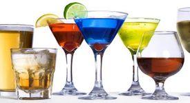 Учени създадоха заместител на алкохола