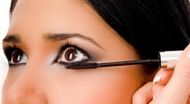 Как да изберем молив за очи?