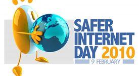 Първа работна среща за безопасен интернет