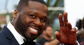 50 Cent стана сватовник