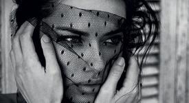 Фаталната жена: Адриана Лима