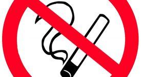 Забраняват пушенето по плажовете и парковете в Калифорния